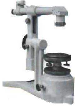 210测角仪Measure angle instrument.png