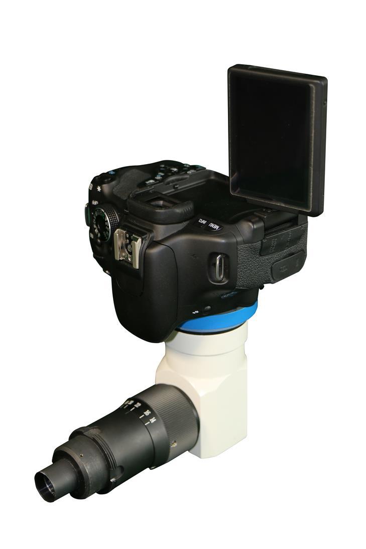 单反相机加接口.JPG